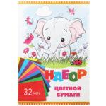 bumaga-cvetnay-a4-16-cvetov-slonik