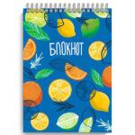 50609-bloknot-citrusi-feniks-plus