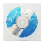 dvd-rw47-gb-disk-smart-track
